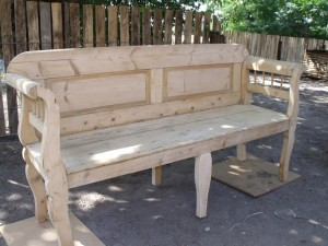 farm-bench-during-the-restoration