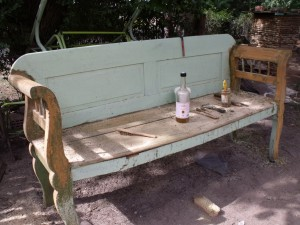 farm_bench_is_before_restoration