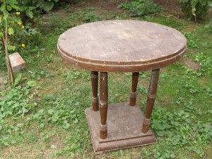 art-deco-table-for-sale