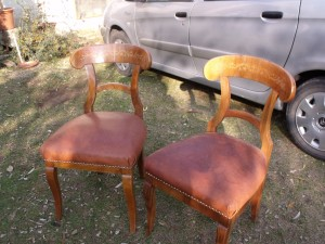 biedermeier-chairs