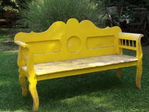 farm-bench-before-restoration-for-sale