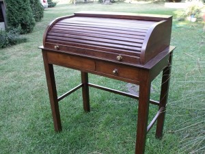 lingel-style-table-for-sale