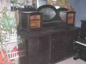 oak-sideboard-1930