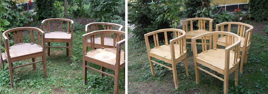 restored-antique-chairs