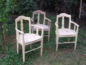 secession_pine_chairs_1900-for-sale