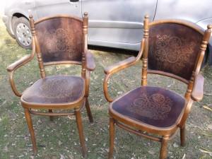 viennese-thonet-armchair