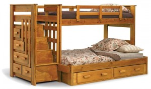 bunk-bed-for-children