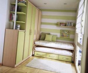 efficient-utilisation-of-a-little-room