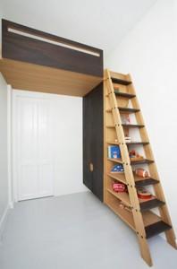 efficient-utilisation-of-a-room