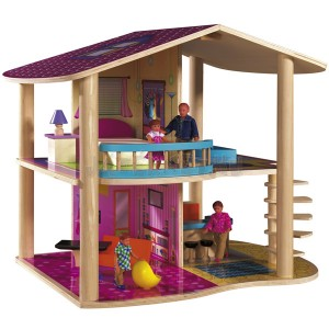 wood-dollhouse