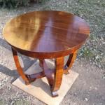 restauralt-art-deco-asztalka