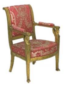 empire-szék-1810-bol