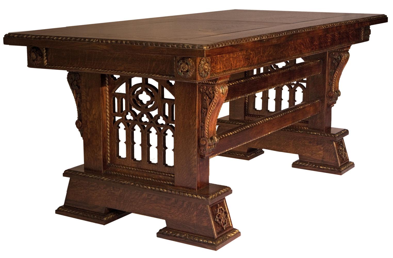 Bútor művészeti stílusok - Szentkút-antik