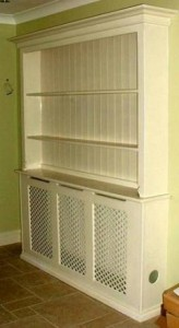 radiator-takaro