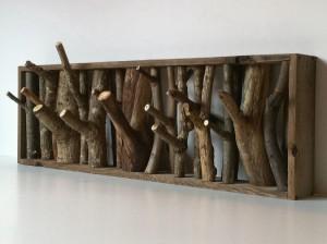 fa-akaszto