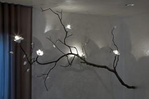 faag-lampa