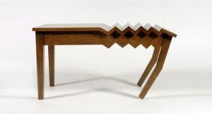 illuminalt-asztal