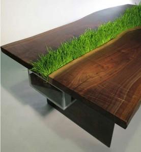 termeszetbarat-asztal