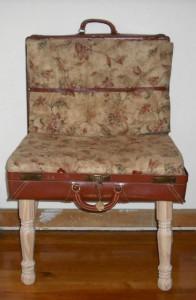 borondbol-fotel