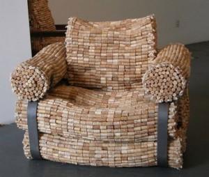 borkdvelo-fotel