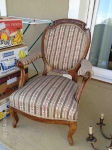 felujitando-neo-barokk-fotel