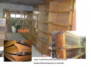 lingel_korabeli_femcsatos_szekreny