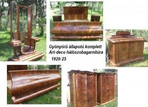 art-deco-haloszobagarnitura-1920-25