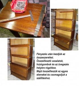 lingel_szekreny_restaurálás_befejezes