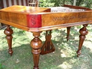 restauralt-cimbalom