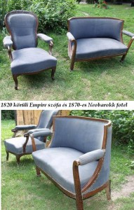 1820-as-empire-sofa-es-1870-koruli-neobarokk-fotel