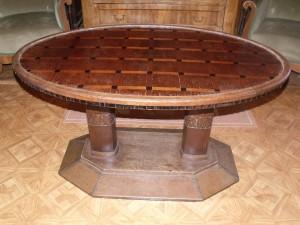 rez-labazatu-kartya-asztal