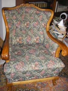 neobarokk_fotel