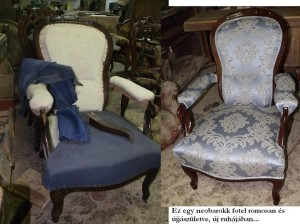 1880-as-neobarokk-fotel