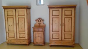 restauralt-szobabutor