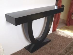 art-deco-konzolasztal-masolata