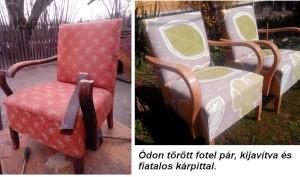 restauralt-art-deco-fotelek