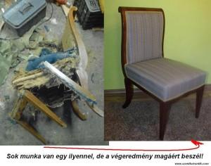 romos_biedermeier_szek_megmentese